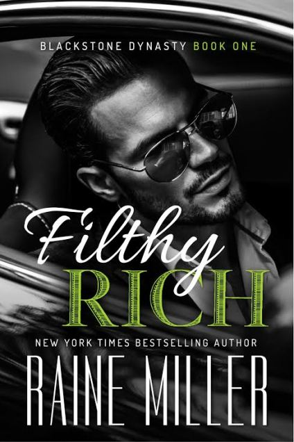 filthy-rich