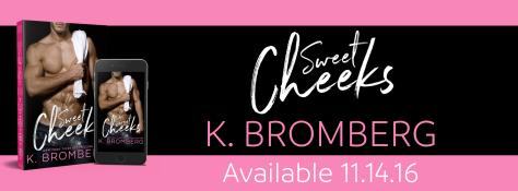 sweet-cheeks-reveal-banner-1