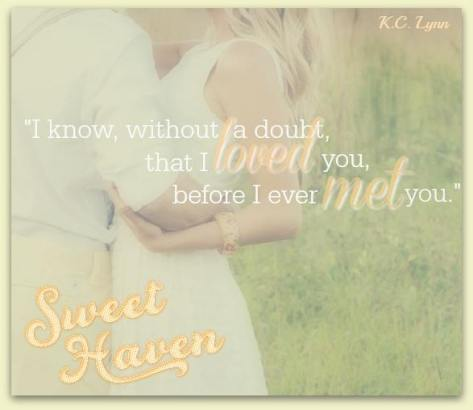 sweet-haven-teaser-01