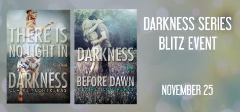 darkness_banner