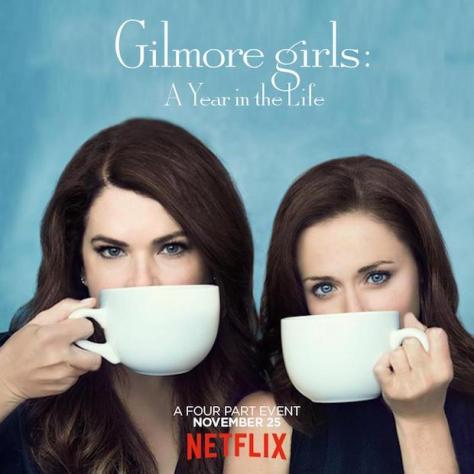 gilmore_girls_netflix_poster
