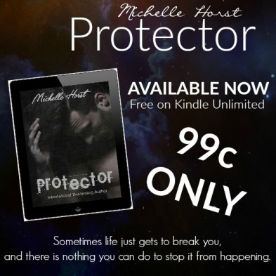 protector-99c-sale-graphic