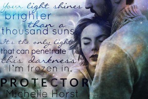 protector-teaser-4