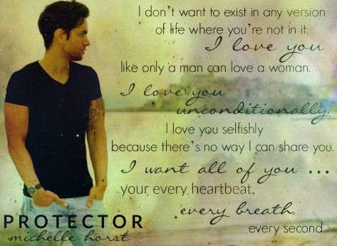 protector-teaser-5