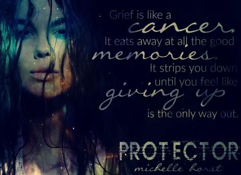 protector-teaser-6