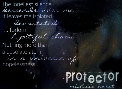 protector-teaser-9