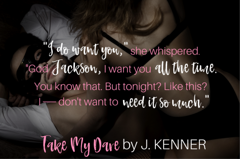 take-my-dare-teaser-1