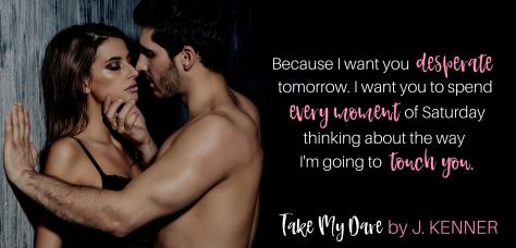 take-my-dare-teaser-2