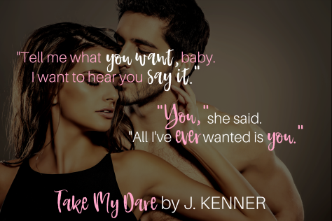 take-my-dare-teaser-4