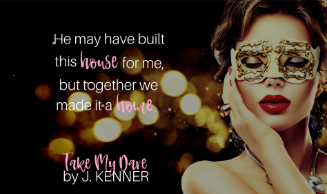 take-my-dare-teaser-5