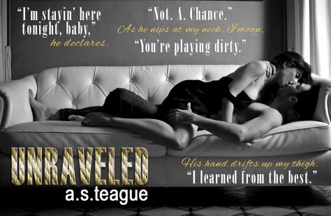 unraveled-teaser-1