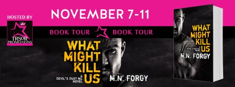 what_might_kill_us_book_tour