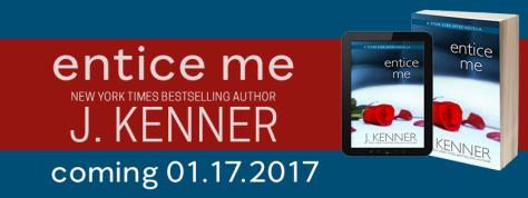 entice-me-banner