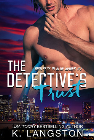 the-detectives-trust