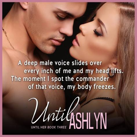 until-ashlyn-teaser