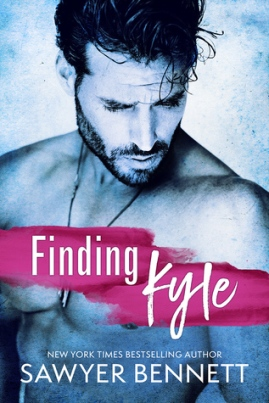 finding-kyle