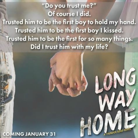 long-way-hme-rdl-teaser-1