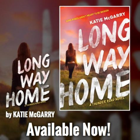 longwayhome-available-now