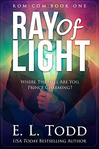ray-of-light