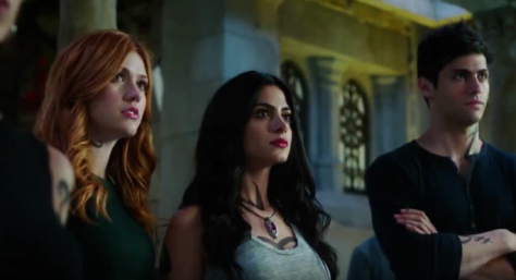 shadowhunters-2_2_1