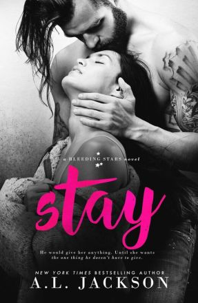 stay-cover
