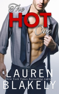 the-hot-one