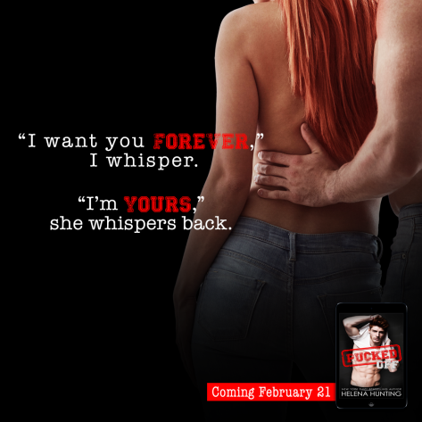 pucked off teaser 3