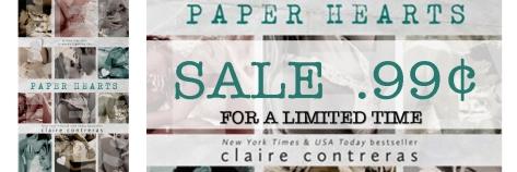 paperhearts_salebanner