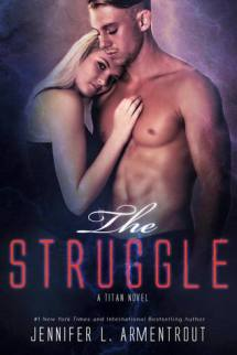 the-struggle