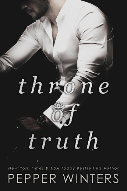 throne-of-truth