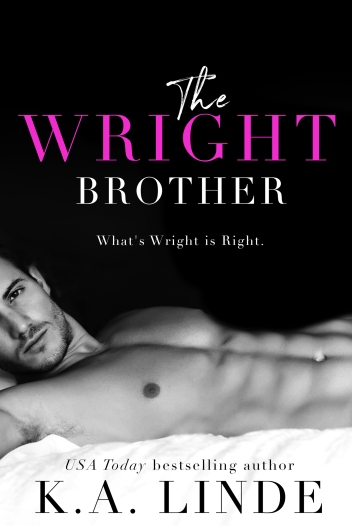 wright-brother-cover