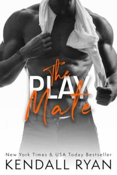 the-play-mate